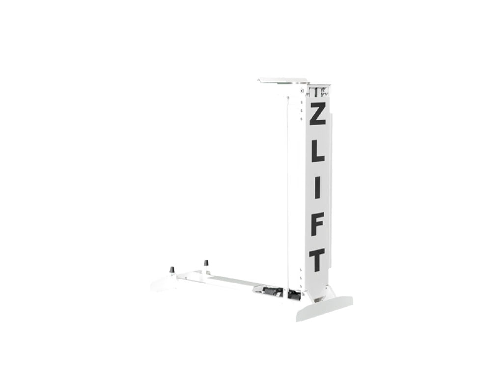 Command Light Z-Lift