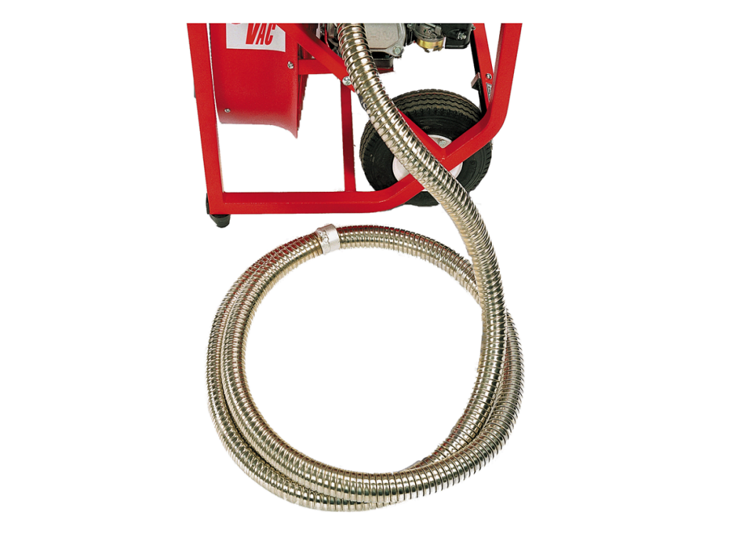 exhaust-extension-1024
