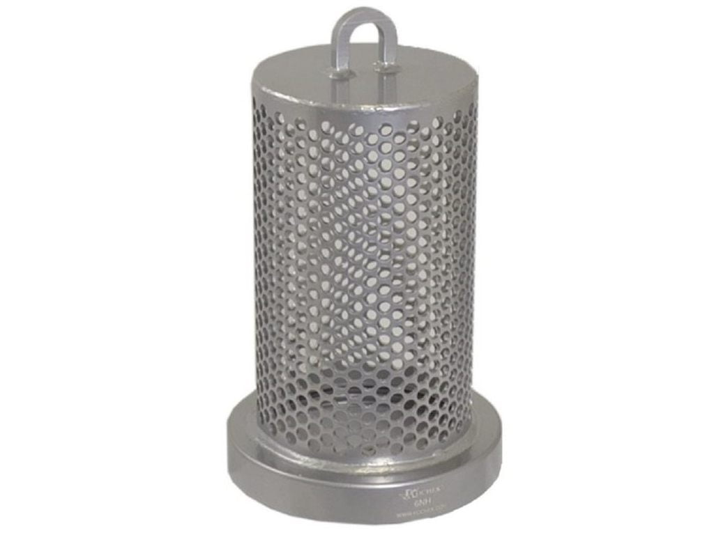 nh-threaded-barrel-strainers-1024