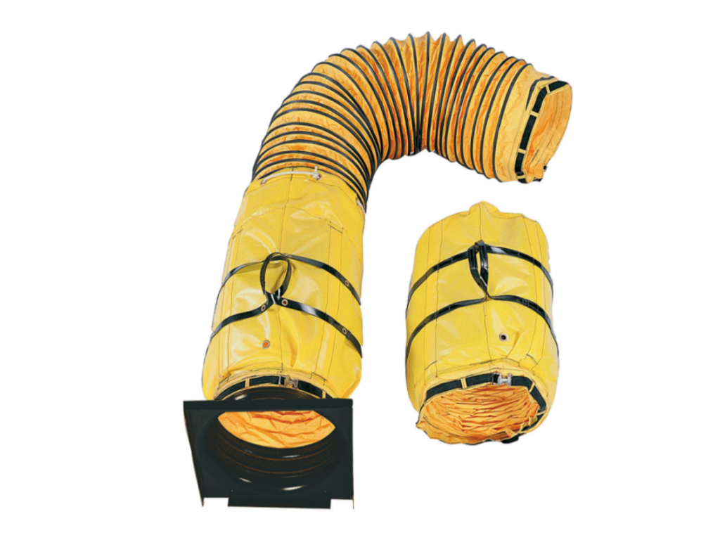 spiral-duct-smoke-ejectors